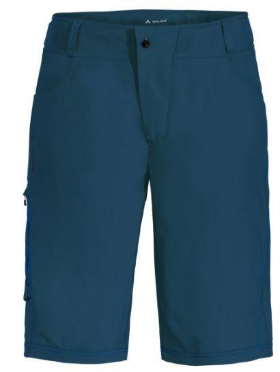 Men's Ledro Shorts