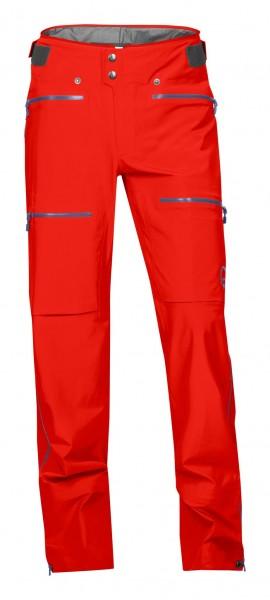 Lyngen Driflex3 Pants (M)