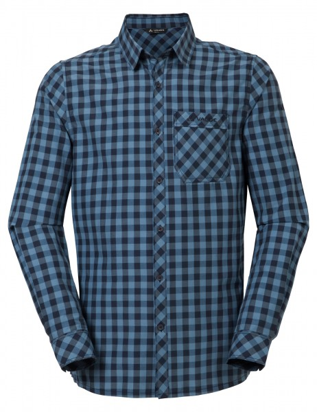 Men's Heimer LS Shirt II