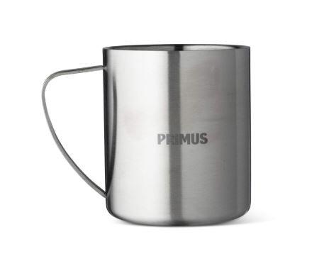 Primus 4-Season Mug 0.3L