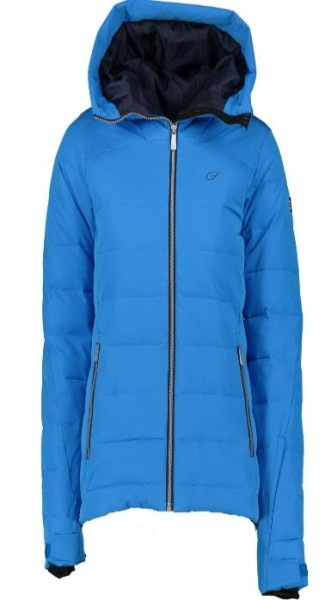 Figel Jacket W