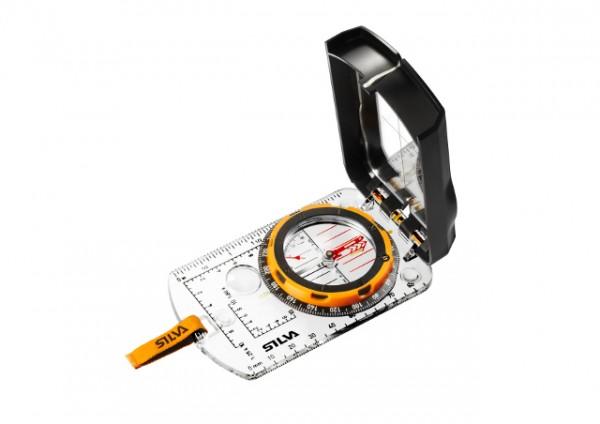 Kompass 'Expedition S'