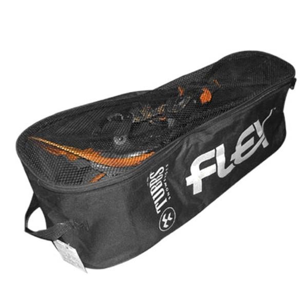 Schneeschuhtransporttasche Flex