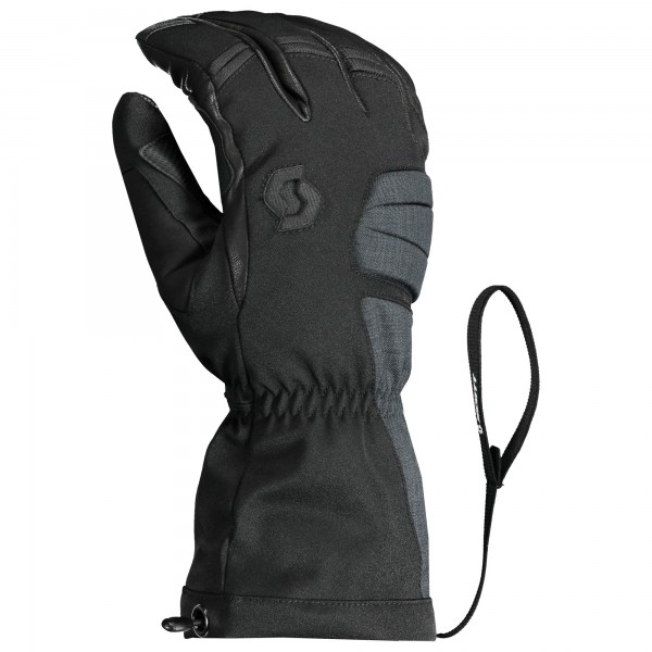Glove Ultimate Premium GTX