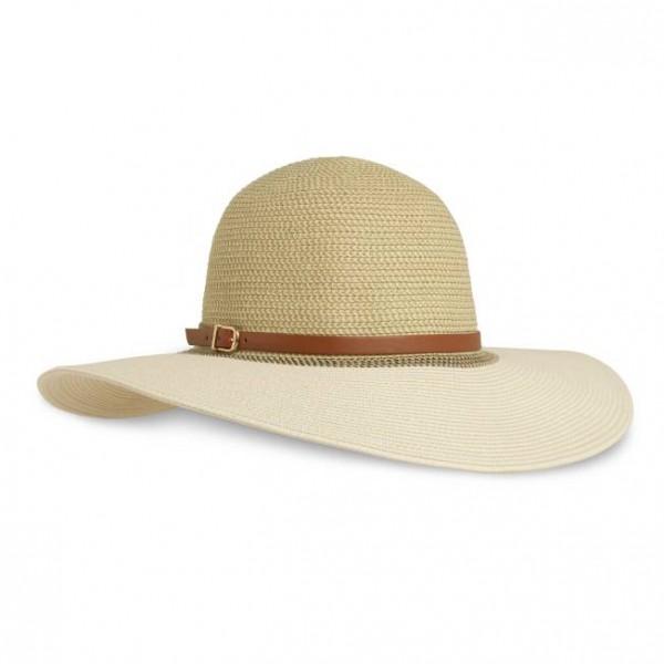 Evelyn Hat