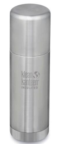 Klean Kanteen® TKPro - BS