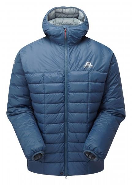 Superflux Jacket