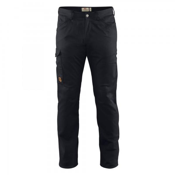 Greenland Stretch Trousers M R