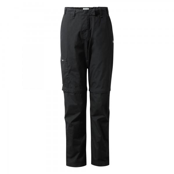 Classic Kiwi II Convertible Trousers