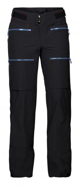 Lyngen Driflex3 Pants (W)