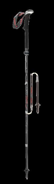 Micro Vario Carbon
