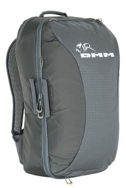 Flight Sport Bag