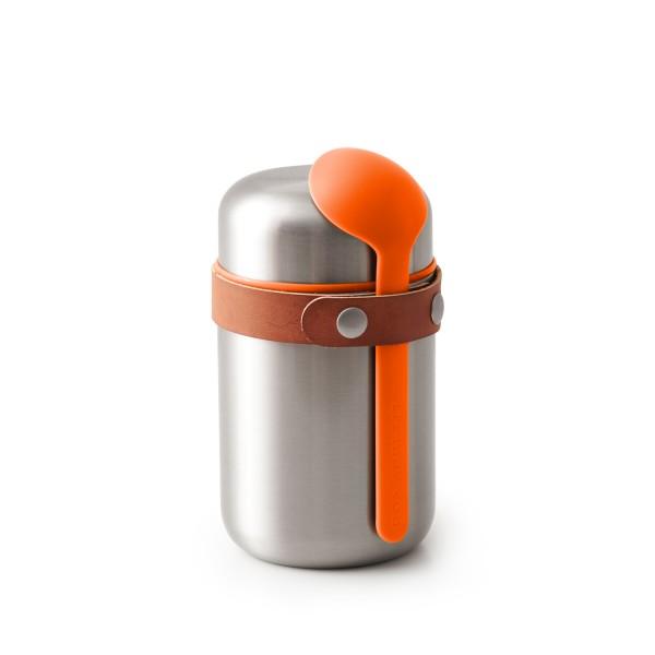 Edelstahl Food Flask