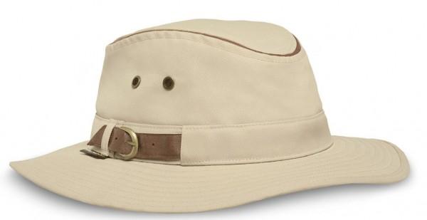 Ponderosa Hat