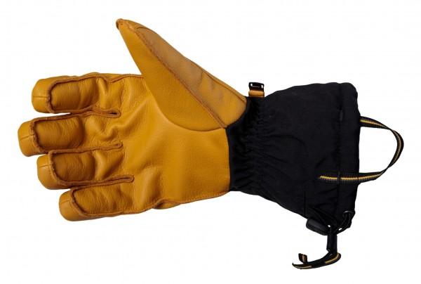 Gloves Grym
