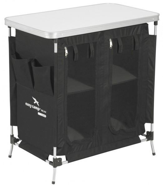 Cupboard Subra