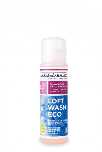 Loft Wash Eco