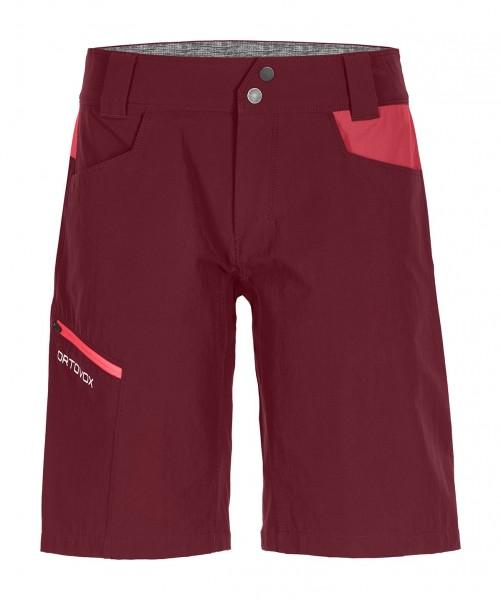 Pelmo Shorts W