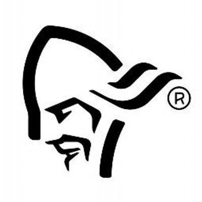 Norröna Logo