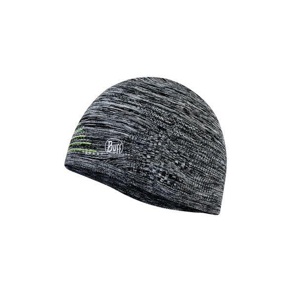Dryflx+® Hat