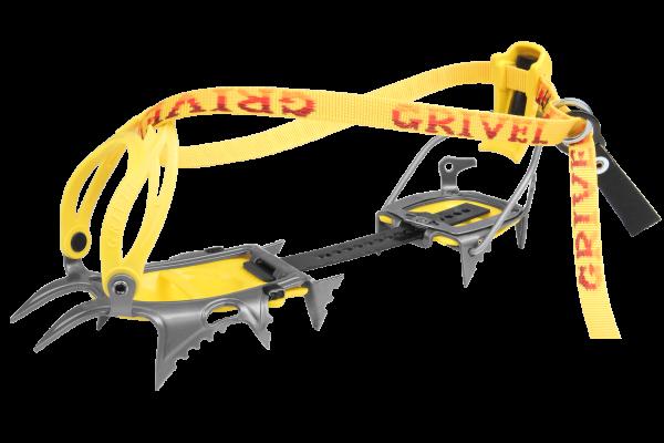 Air Tech New-Matic