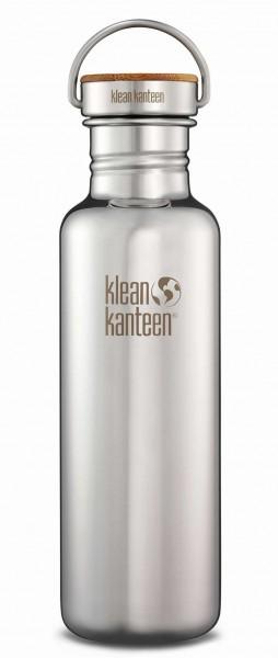 Klean Kanteen Flasche 'Reflect'