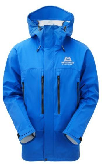 Polar Expedition Jacket