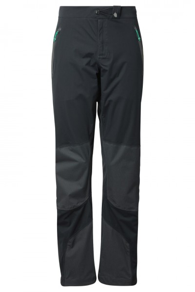 Kinetic Alpine Pants Wmns