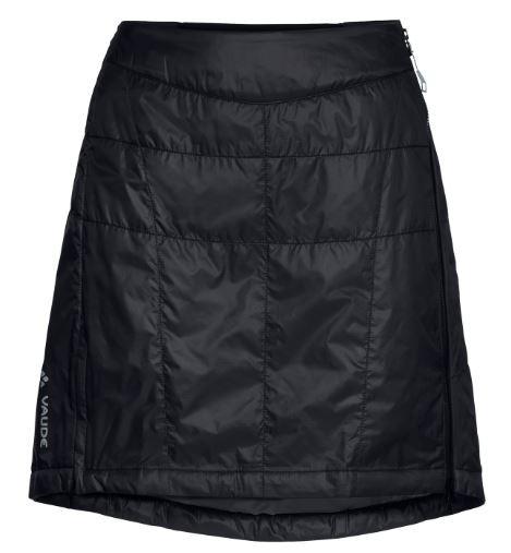 Women's Sesvenna Skirt