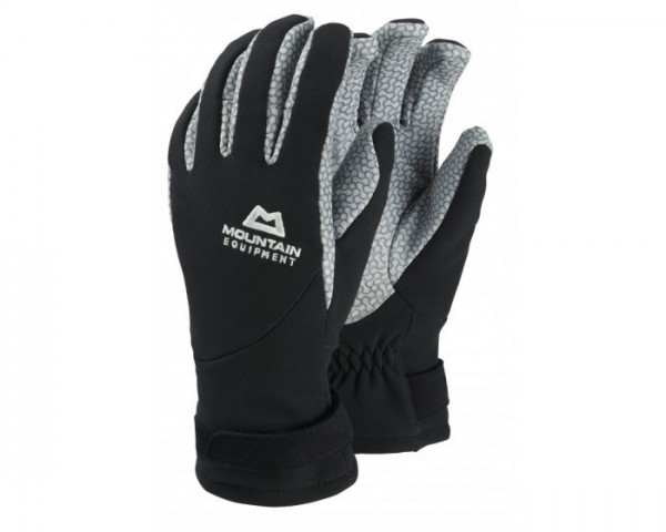 Super Alpine Women's Glove