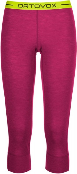 Ultra 105 Short Pants W