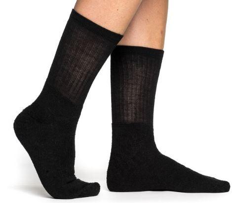 Socks Classic 200