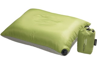 Air Core Pillow Ultralight, 38x48 Cm