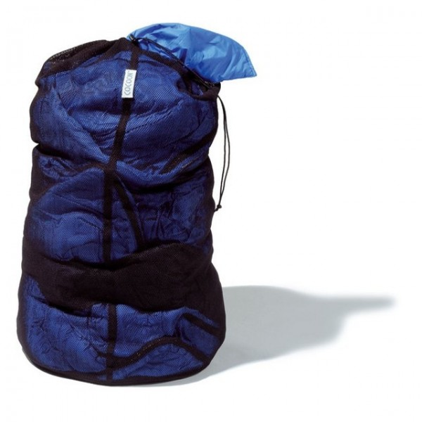 Sleeping Bag Storage Bag, Mesh