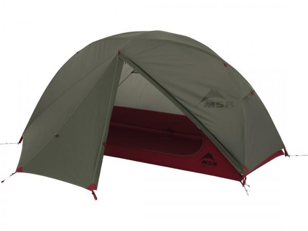 Elixir 1 Tent