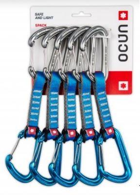Hawk QD Wire PA 16, 10 cm 5-pack