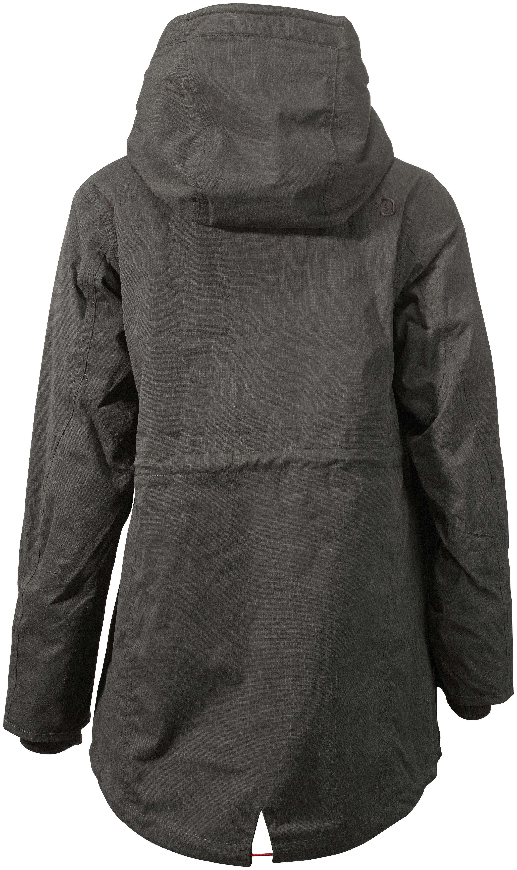 Nerve Women's Jacket