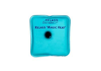 'Magic Heat' Wärmekissen