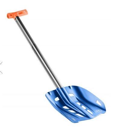 Shovel Pro Light