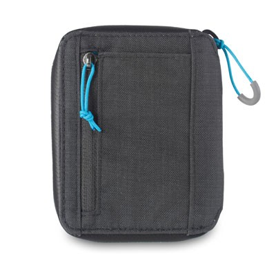 Lifeventure Geldbörse RFID Bi-Fold