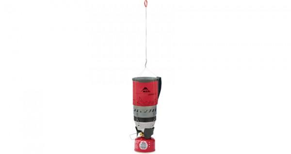 WindBurner Hanging Kit