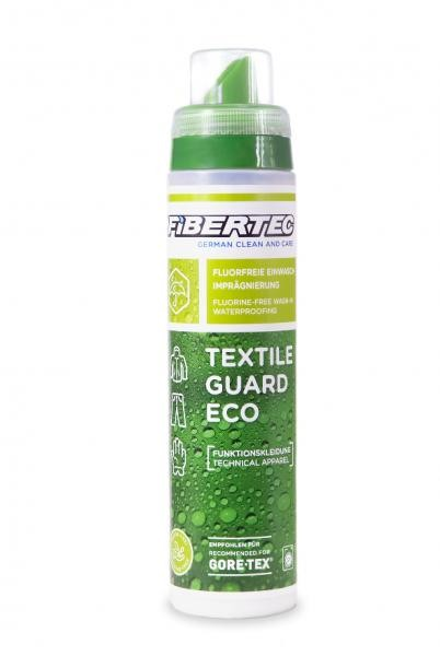 Textile Guard Eco Wash-In, 250 ml