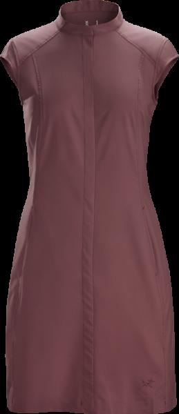 Cala Dress Womens