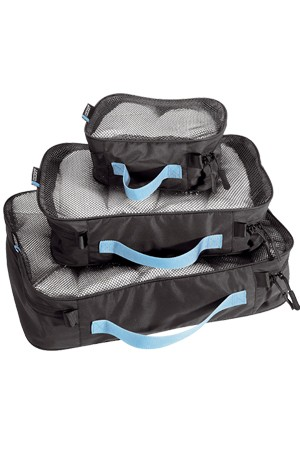 Packing Cubes Light Set