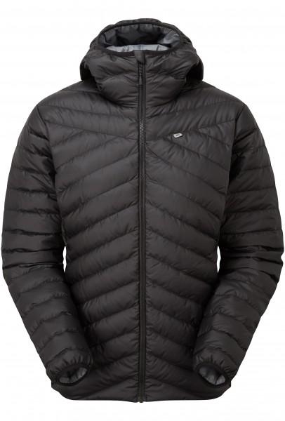 Earthrise Hooded Women's Jacket