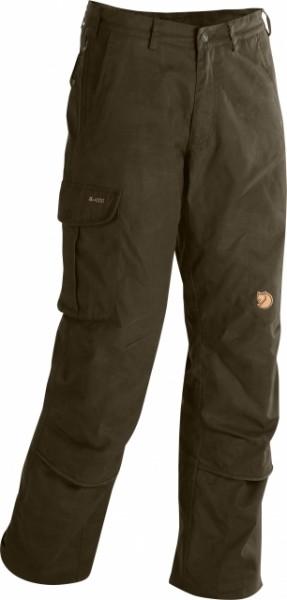 Mufflon Trousers
