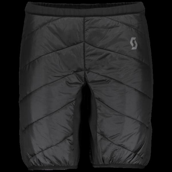 Insuloft Light Shorts Women