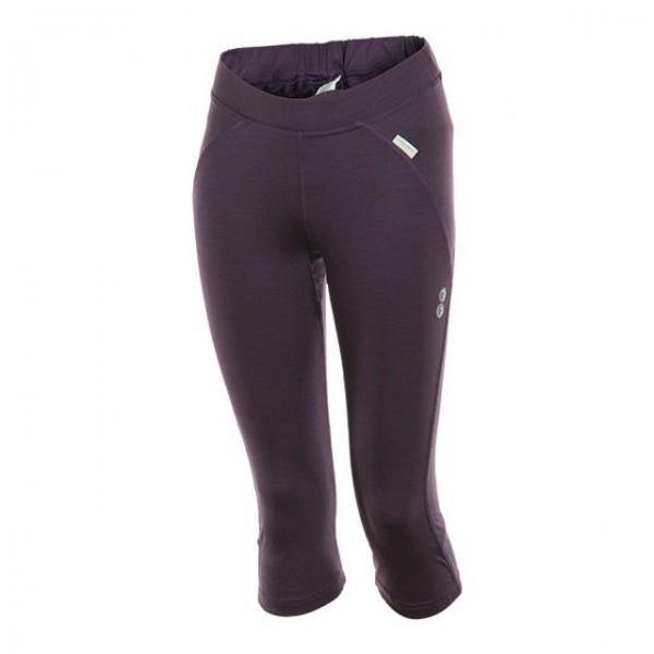 Race W's 3/4 Pants - Farbe - Größe