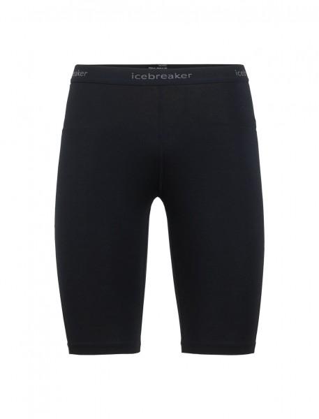 Wmns 200 Zone Shorts