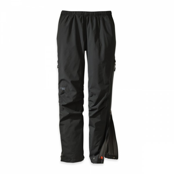 Womens Aspire Pants